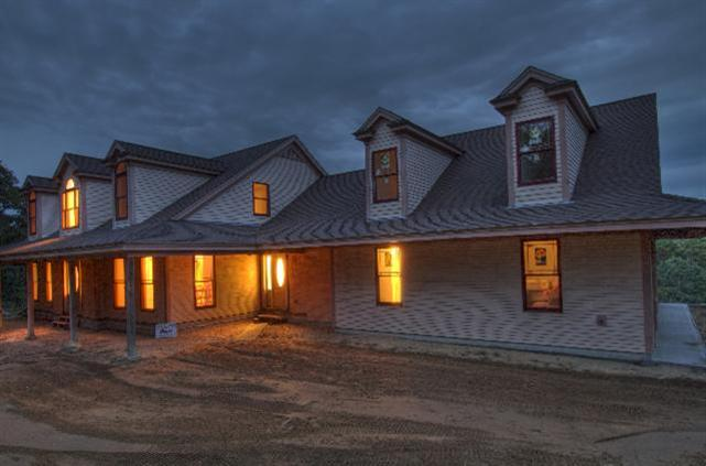 Open House – Nov 03 2012 noon-2pm in Truro