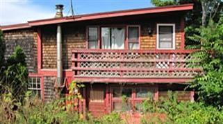 Price Changed to $319,000 in Provincetown!