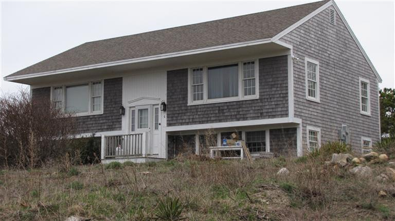 Price Changed to $459,000 in Truro!