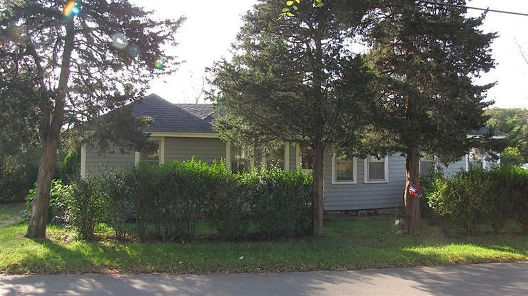Price Changed to $545,000 in Truro!