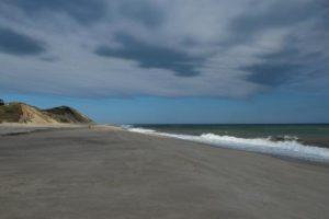 ballston-beach